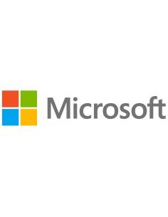 Microsoft V6J Microsoft V6J-00201 - 1