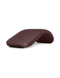 Microsoft Surface Arc Mouse hiiri Bluetooth Molempikätinen Microsoft CZV-00012 - 1