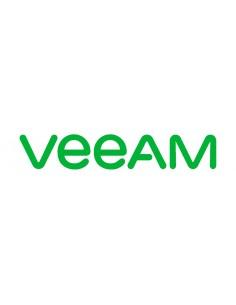 Veeam V-VASPLS-0I-SU3YP-00 ohjelmistolisenssi/-päivitys Lisenssi Veeam V-VASPLS-0I-SU3YP-00 - 1