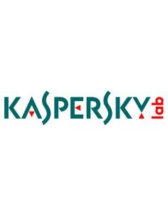 Kaspersky Lab Internet Security 2019 1 lisenssi(t) Saksa Kaspersky KL1939GDAFS - 1