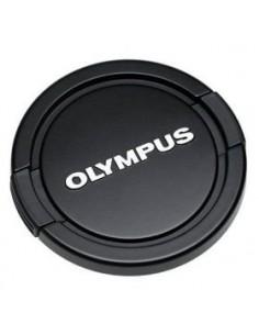 Olympus N1746600 objektiivin suojus 8.2 cm Musta Olympus N1746600 - 1