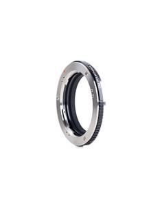 Olympus MF-1 OM Adapter kameran objektiivin sovitin Olympus N2150300 - 1