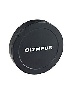 Olympus LC-74 Musta Olympus N2151000 - 1