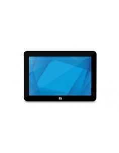 "Elo Touch Solution 1002L 25.6 cm (10.1"") 1280 x 800 pixels Multi-touch Multi-user Black Elo Ts Pe E155834 - 1"