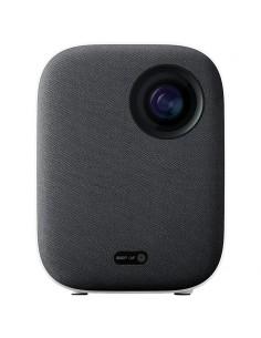Xiaomi Mi Smart Projector mini dataprojektori 500 ANSI lumenia DLP 1080p (1920x1080) Älyprojektori Musta, Valkoinen Xiaomi SJL40