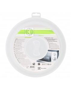 Electrolux E4MWCOV1 Microwave splatter cover Electrolux 9029792372 - 1
