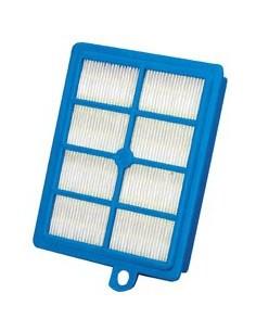 Electrolux EFH12W air filter Electrolux EFH12W - 1