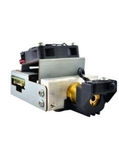 XYZprinting RS1AWXY100A 3D-tulostimen lisätarvikkeet Laserkaiverrusmoduuli  RS1AWXY100A - 1