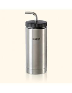 Nivona NICT 500 Wilfa 602845 - 1