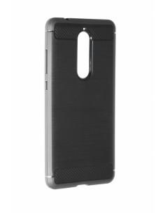 "Insmat 650-1735 matkapuhelimen suojakotelo 14 cm (5.5"") Suojus Hiili Insmat 650-1735 - 1"
