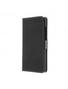 Insmat 650-2679 matkapuhelimen suojakotelo Avattava kotelo Musta Insmat 650-2679 - 1
