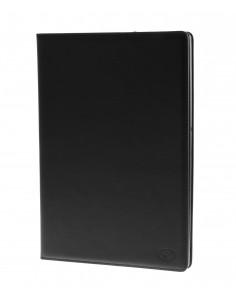 """Insmat 652-1200 taulutietokoneen suojakotelo 25,4 cm (10"""") Folio-kotelo Musta Insmat 652-1200 - 1"""