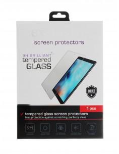 Insmat 860-5097 näytönsuojain Kirkas näytönsuoja Tabletti Samsung 1 kpl Insmat 860-5097 - 1