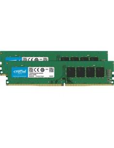 Crucial CT2K8G4DFS832A muistimoduuli 16 GB DDR4 3200 MHz Crucial Technology CT2K8G4DFS832A - 1