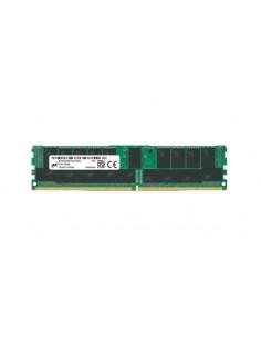 Crucial Micron Ddr4 Rdimm 32gb 3200 1rx4 Crucial Technology MTA18ASF4G72PZ-3G2E1 - 1