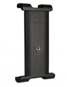 Rollei 22640 teline/pidike Tabletti/UMPC Musta Passiiviteline Rollei 22640 - 1