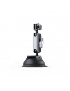 Pgytech Suction Cup Mount For Action Camcorder Universal Pgytech P-GM-132 - 1