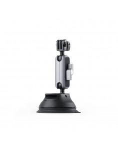 PGYTECH P-GM-132 teline/pidike Kamera Alumiini, Musta Passiiviteline Pgytech P-GM-132 - 1