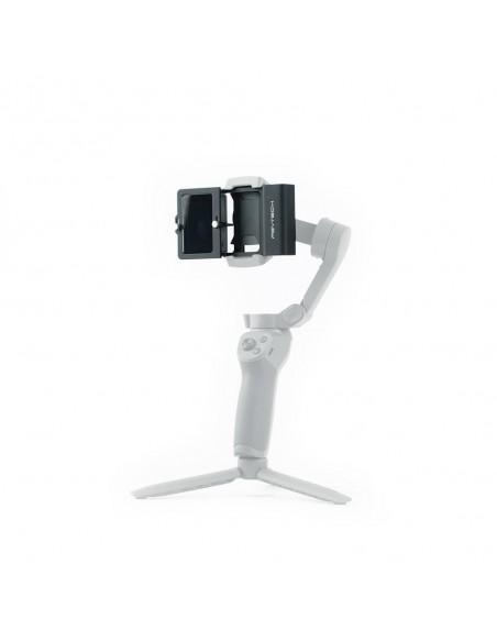 PGYTECH P-OG-020 toimintaurheilun kameratarvike Kameran kiinnitys Pgytech P-OG-020 - 3