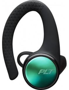POLY 215112-01 kuulokkeiden lisävaruste Korvasovite Poly 215112-01 - 1