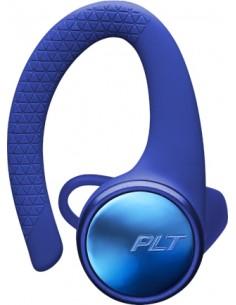 POLY 215326-01 kuulokkeiden lisävaruste Kuuloke Poly 215326-01 - 1