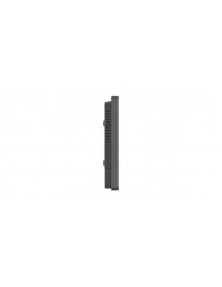 """Aopen WT15M-FB 39.6 cm (15.6"""") 1920 x 1080 pikseliä Kosketusnäyttö 1.83 GHz N2930 All-in-one Musta Aopen 91.WT300.5B20 - 4"""