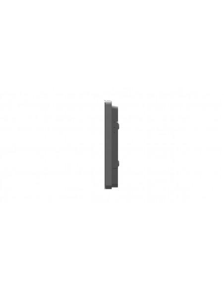 """Aopen WT15M-FB 39.6 cm (15.6"""") 1920 x 1080 pikseliä Kosketusnäyttö 1.83 GHz N2930 All-in-one Musta Aopen 91.WT300.5B20 - 5"""