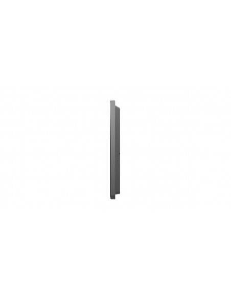 """Aopen WT22M-FW 54.6 cm (21.5"""") 1920 x 1080 pikseliä Kosketusnäyttö 2.7 GHz i5-5257U All-in-one Musta Aopen 91.WT600.FW90 - 4"""