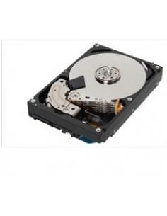 """Toshiba MG04ACA400E sisäinen kiintolevy 3.5"""" 4000 GB Serial ATA III Toshiba MG04ACA400E - 1"""