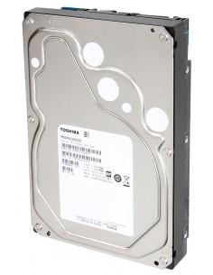 """Toshiba MG04SCA300E sisäinen kiintolevy 3.5"""" 3000 GB SAS Toshiba MG04SCA300E - 1"""