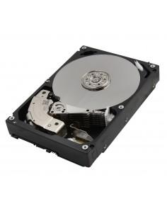 "Toshiba MG06SCA10TE sisäinen kiintolevy 3.5"" 10000 GB SAS Toshiba MG06SCA10TE - 1"