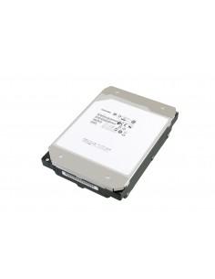 "Toshiba MG07ACA14TE sisäinen kiintolevy 3.5"" 14000 GB SATA Toshiba MG07ACA14TE - 1"