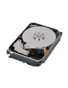 """Toshiba MG08 3.5"""" 16000 GB SAS Toshiba MG08SCA16TE - 1"""
