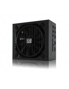 LC-Power LC750 V2.31 virtalähdeyksikkö 750 W 24-pin ATX Musta Lc Power LC750 V2.31 - 1