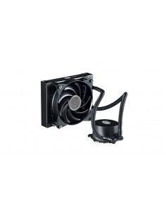 Cooler Master MasterLiquid Lite 120 Suoritin Cooler Master MLW-D12M-A20PW-R1 - 1