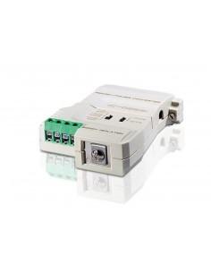 Aten IC485SI signaalimuunnin Valkoinen Aten IC485SI - 1