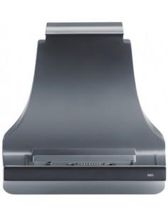 Advantech AIM-OFD0-0170 mobiililaitteiden telakka-asema Tabletti Musta Advantech AIM-OFD0-0170 - 1