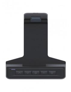 Advantech AIM-VED0-0423 mobiililaitteen laturi Auto Musta Advantech AIM-VED0-0423 - 1