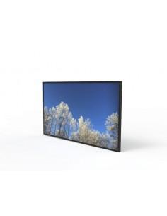 HI-ND FC3211-0101-02 monitor mount accessory Hi Nd FC3211-0101-02 - 1