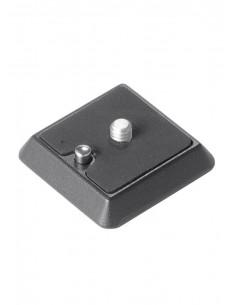 Cullmann Magnesite Quick clutch plate M Cullmann 40470 - 1