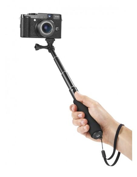 Cullmann Freestyler XSB selfiekeppi Kamera Musta Cullmann 50042 - 3