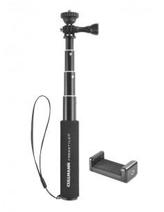 Cullmann Freestyler XSB mobile selfiekeppi Universaali Musta Cullmann 50044 - 1