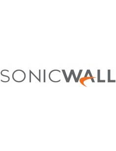SonicWall 01-SSC-2316 ohjelmistolisenssi/-päivitys Sonicwall 01-SSC-2316 - 1