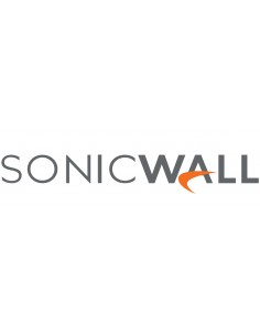 SonicWall 01-SSC-4345 ohjelmistolisenssi/-päivitys Sonicwall 01-SSC-4345 - 1