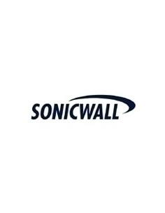 SonicWall TotalSecure Email Renewal 100 (1 Yr) 1 vuosi/vuosia Sonicwall 01-SSC-7406 - 1