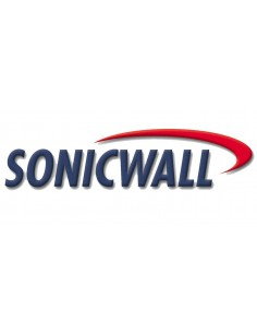 SonicWall TotalSecure Email Renewal 25 (1 Server - 3 Year) lisenssi(t) Sonicwall 01-SSC-7419 - 1