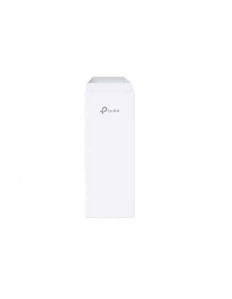 TP-LINK CPE510 WLAN-tukiasema 300 Mbit/s Power over Ethernet -tuki Valkoinen Tp-link CPE510 - 3