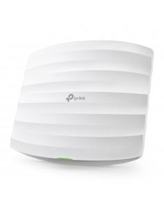 TP-LINK EAP110 WLAN-tukiasema 300 Mbit/s Power over Ethernet -tuki Valkoinen Tp-link EAP110 - 1