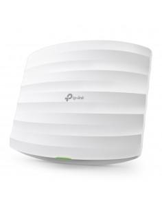 TP-LINK EAP115 WLAN-tukiasema 300 Mbit/s Power over Ethernet -tuki Tp-link EAP115 - 1