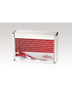 Fujitsu 3575-600K Kulutustavarapakkaus Skanneri Pfu Is CON-3575-600K - 1